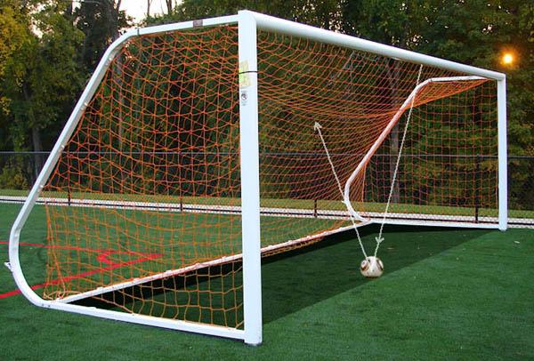 足球门改进